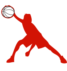 GameTimeBasketBall