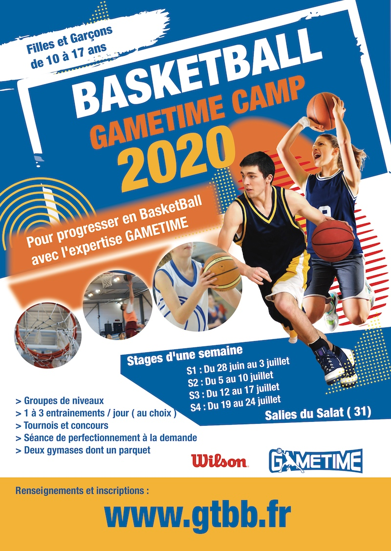 A5 recto web